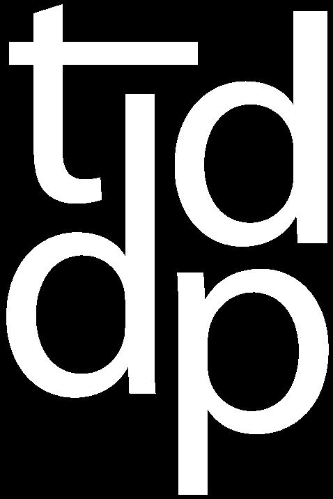 TDDP Architects